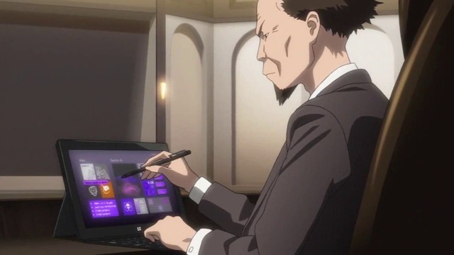 Ghost_in_the_Shell_Microsoft_Surface_02
