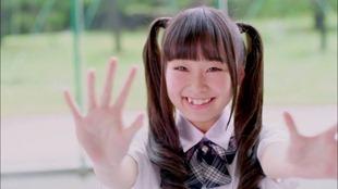 otome_shinto_music_video_05