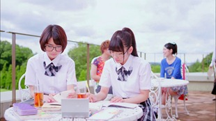 otome_shinto_music_video_08
