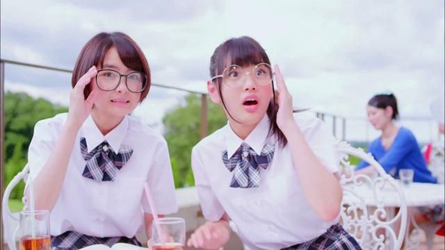 otome_shinto_music_video_10