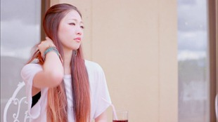 otome_shinto_music_video_11