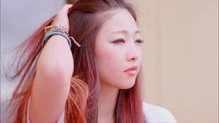 otome_shinto_music_video_12