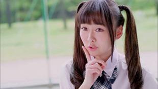otome_shinto_music_video_15