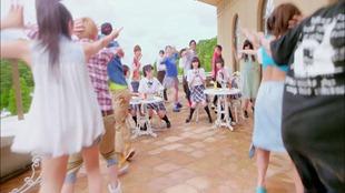 otome_shinto_music_video_17