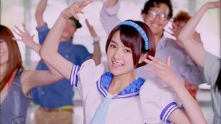 otome_shinto_music_video_20