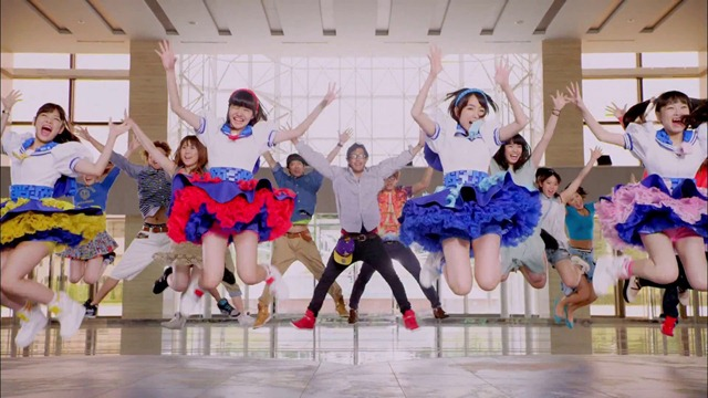 otome_shinto_music_video_22