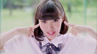 otome_shinto_music_video_27