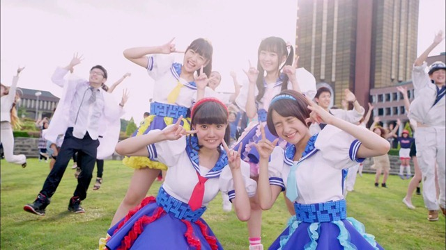 otome_shinto_music_video_29