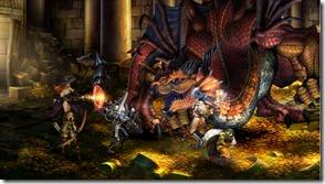dragons-crown-011