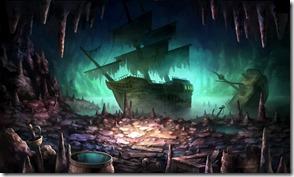 dragons-crown-017