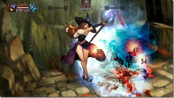 sorceress-revealed-3