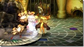sorceress-revealed-5