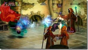 sorceress-revealed-6