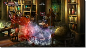 sorceress-revealed-7