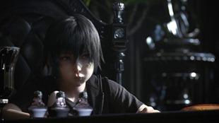 Final_Fantasy_XV_05
