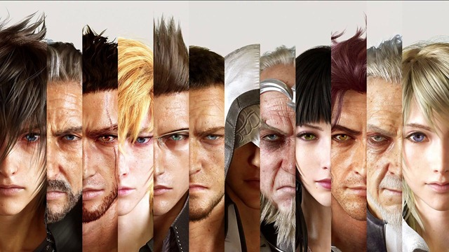 Final_Fantasy_XV_25