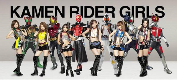 kamen_rider_girls