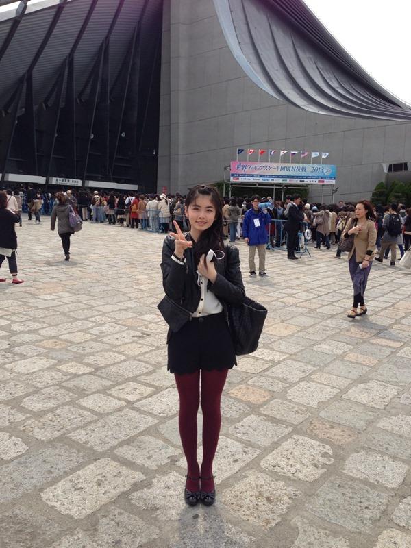 Koshiba_Fuuka_05
