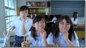Miyoshi_Ayaka_ (3)