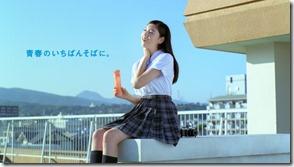 Miyoshi_Ayaka_ (7)