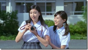 Miyoshi_Ayaka_ (9)