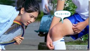 Miyoshi_Ayaka_CM_ (2)