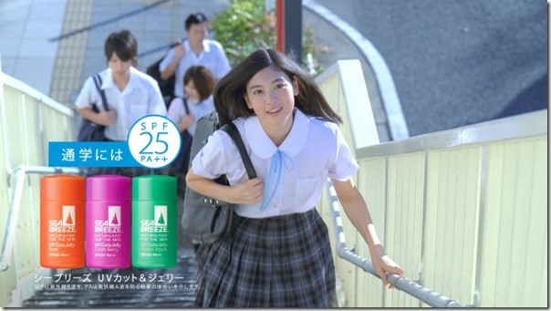 Miyoshi_Ayaka_CM_ (9)