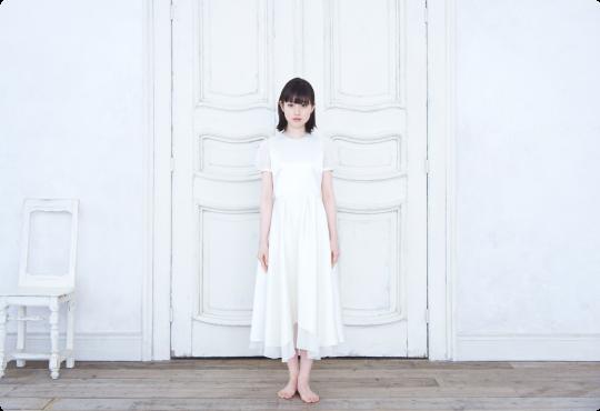 muto_ayami
