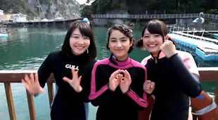 oha_girl_chu_chu_chu_natsu_thank-you_25