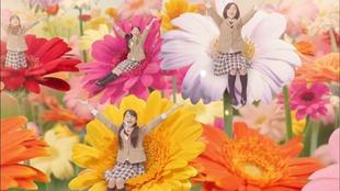 sakura_gakuin_hana_hana_08