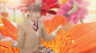sakura_gakuin_hana_hana_10