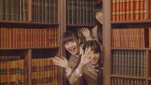sakura_gakuin_hana_hana_16