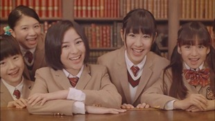 sakura_gakuin_hana_hana_21