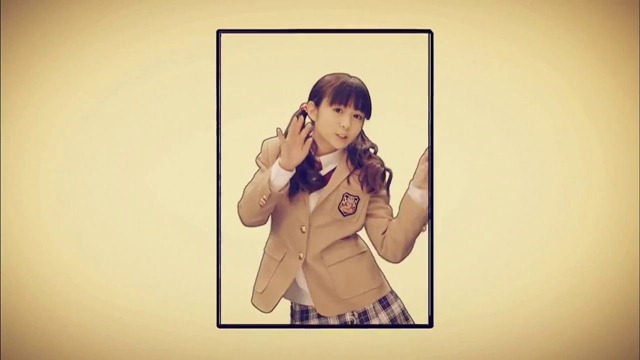 sakura_gakuin_hana_hana_22
