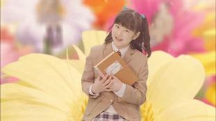 sakura_gakuin_hana_hana_27