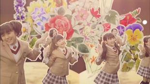 sakura_gakuin_hana_hana_31