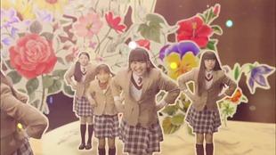 sakura_gakuin_hana_hana_33